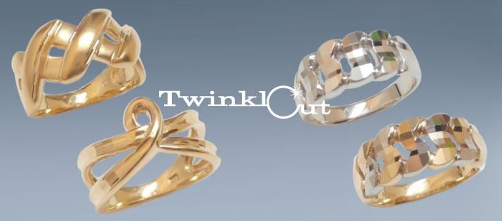Twinkl Cut