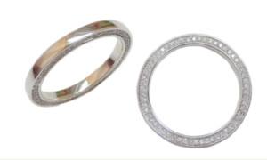 Pendant Ring
