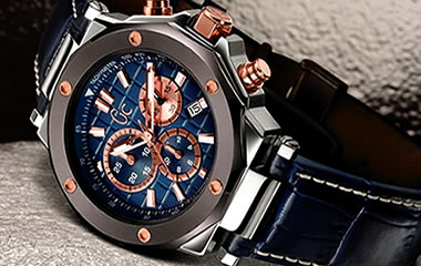 Watch-時計-