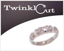 Twinkl Cut 2