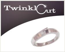 Twinkl Cut 3