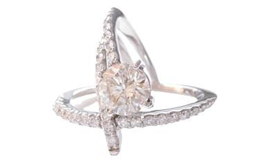 Jewelry-ジュエリー-