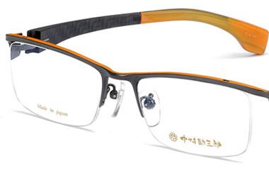 Glasses-めがね-