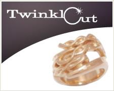 Twinkl Cut 1