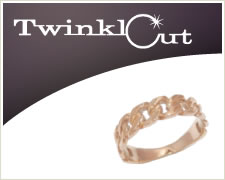 Twinkl Cut 4